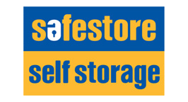 Safestore Self Storage London