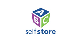 ABC Self Storage London